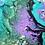Thumbnail: Alchimia