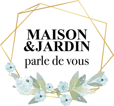 Logo Maison&Jardin.png