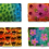 Thumbnail: Rain of Colors - Cours en ligne