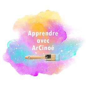 Apprendre_avec_ArCinoé_logo.png