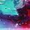 Thumbnail: Mielosis