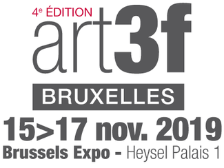 BRUSSELS EXPO