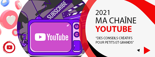Actualité YouTube.png