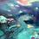 Thumbnail: Sageadena