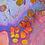 Thumbnail: Sweet Rainbow