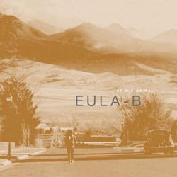 Eula-B_01
