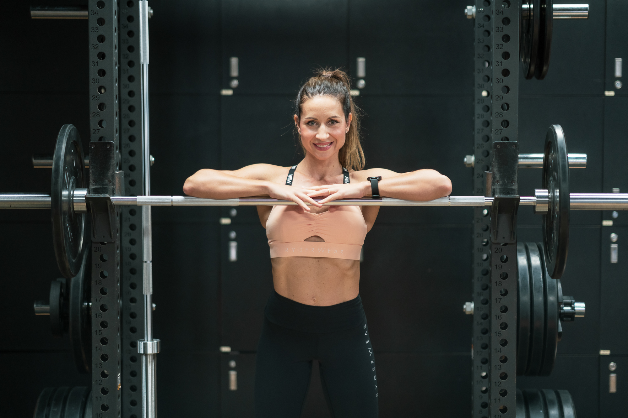 Chiara_fitmum_personal_training