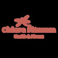 LOGO CHIARAFITMUM Personal_trainer.png