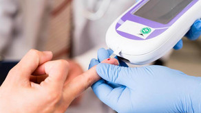 Patient Care Assistant (Diabetic Mellitus and Endocrine Centre) - (REF. NO.: NTE2011046)