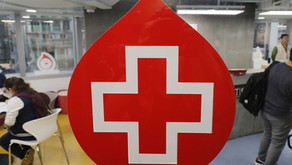 Patient Care Assistant II - Hong Kong Red Cross Blood Transfusion Service- (REF. NO. : KCC2109073)