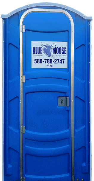 portable toilet rentals, septic tank service