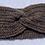 Thumbnail: Twist headband