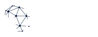 CEOGLogoFinal_White.png
