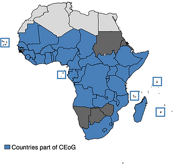 ceog_map edited.png