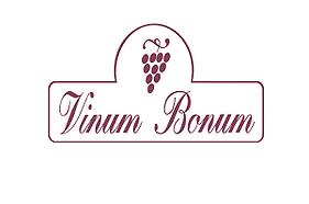 Vinum-Bonum2.png