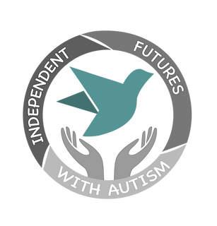IF_Autism-Logo-01.png