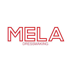 upravený logo.jpg
