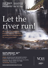 Let the river run A4 Poster(1).jpg