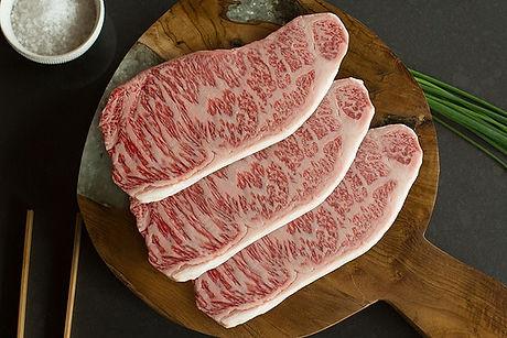 Kagoshima_New_York_Strip_Steak_Trio.jpg