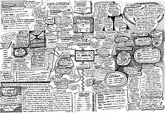 map-front copy.jpg