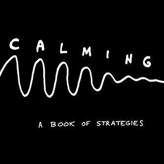 calming zine-score.jpg
