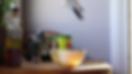 Screen Shot 2020-06-18 at 10.57.30 AM.pn