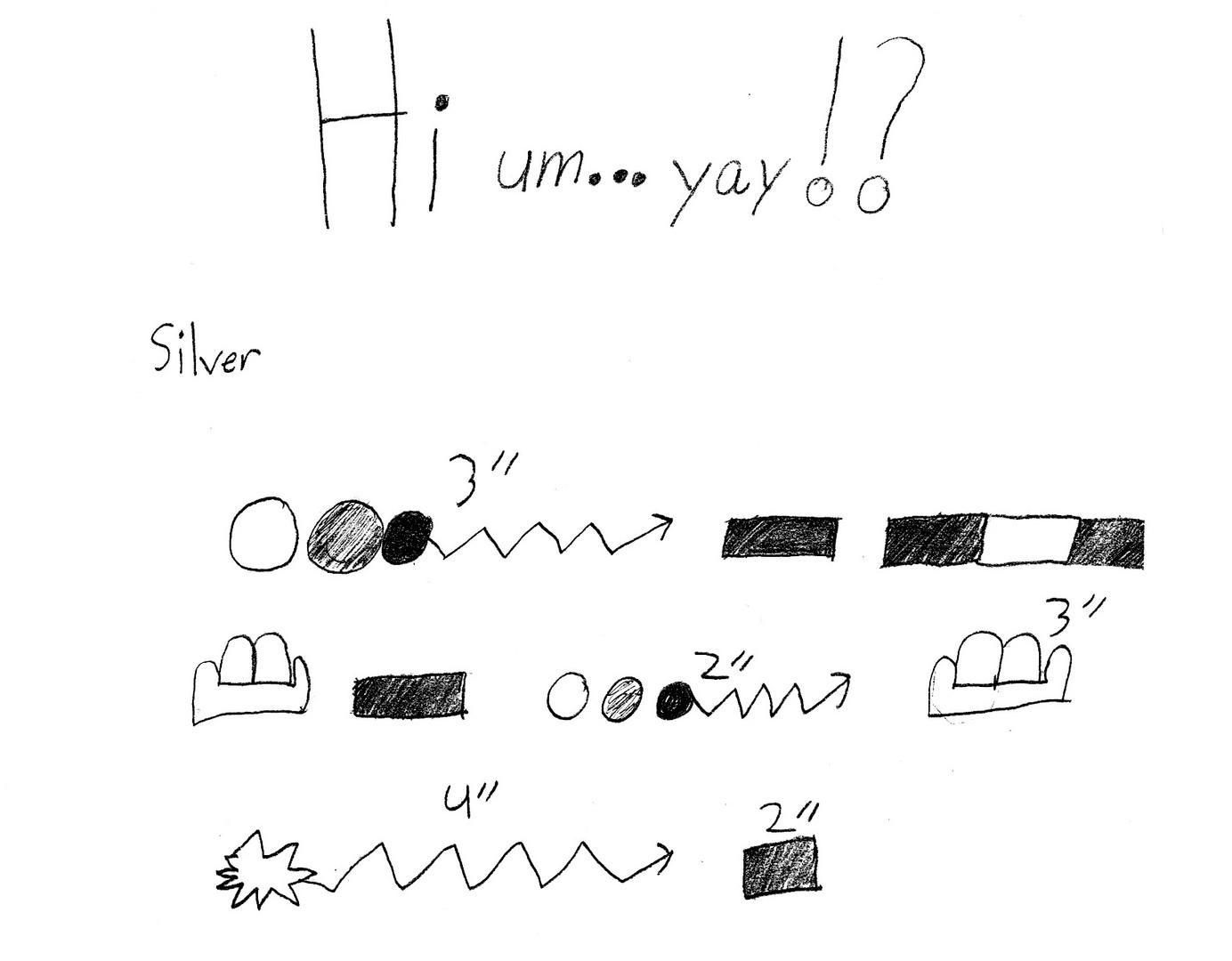 --09 copy 2.jpg
