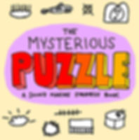 01%20The%20Mysterious%20Puzzle%20-%20ZIN