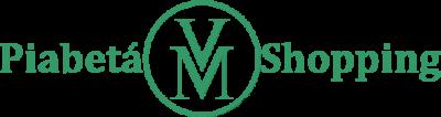 vm logo.png