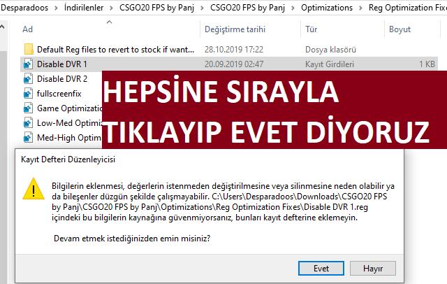 cs go fps arttırma, cs go fps arttırıcı kod
