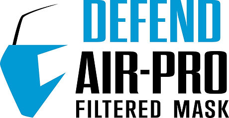 Defend Air-Pro