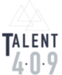 Talent409Logo.jpg