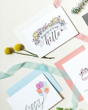calligraphy-birthday-greeting-cards.jpg