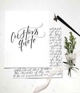 custom-calligraphy-quote-artwork.JPG