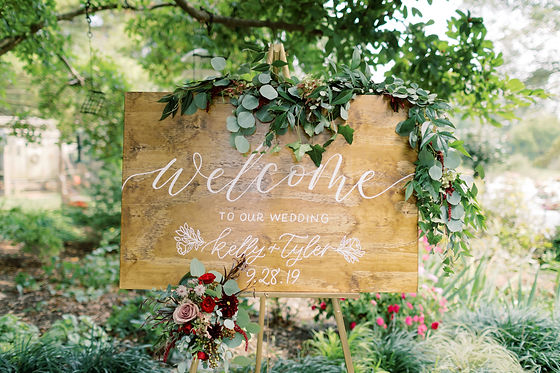 wedding-welcome-sign.jpg