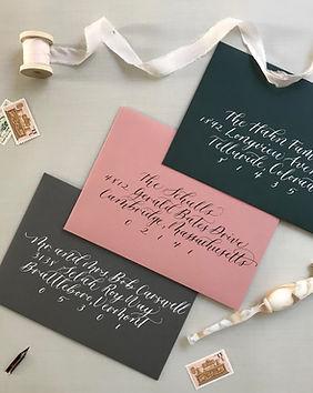 calligraphy-envelope-addressing.jpg