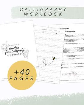 learn-calligraphy-workbook.jpg