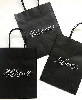 custom-gift-bags.JPG