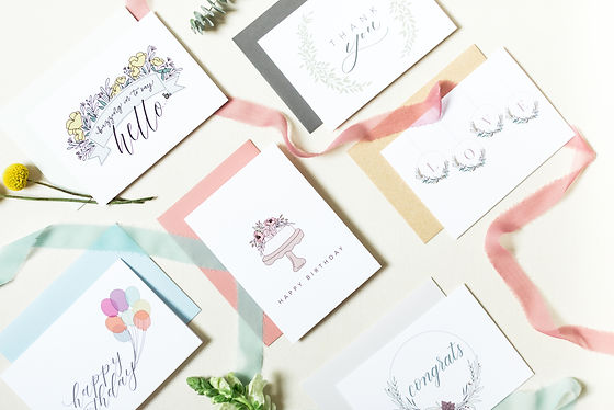calligraphy-greeting-cards.jpg