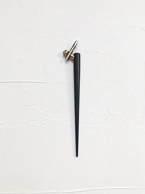 calligraphy-pen-holder.JPG