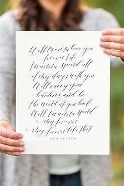 custom-calligraphy-quote