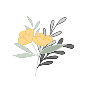 flower bouqet-business card.png