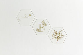 letter-b-acyrlic-hexagons.jpg