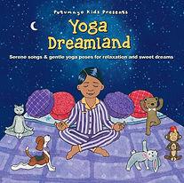 Yoga Dreamland Artwork.jpg