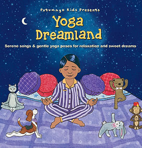Yoga Dreamland Artwork.jpg
