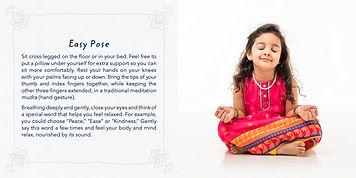 Yoga Dreamland 2 page spread.jpg