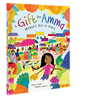 gift-amma2.png