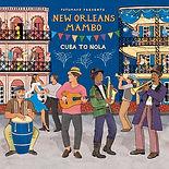 New Orleans Mambo Album Cover.jpg