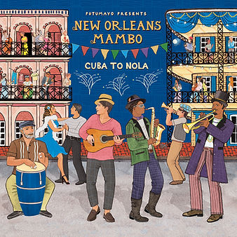 New Orleans Mambo Album Cover.jpg