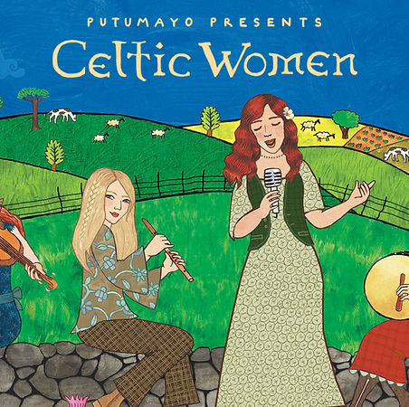 celtic slider.jpg